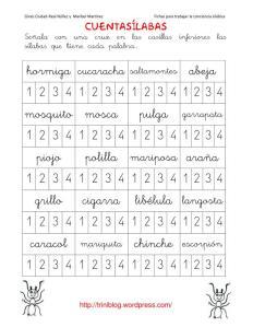 cuentasilabas-5