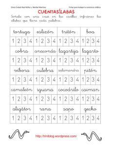 cuentasilabas-7