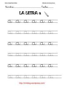 escritura-a-4
