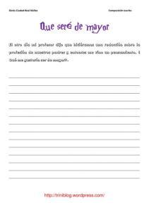 expresion-escrita-1
