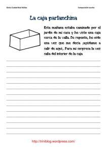 la-caja-parlanchina