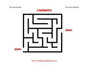 laberintos-2