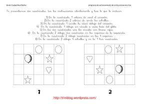 pagina-7
