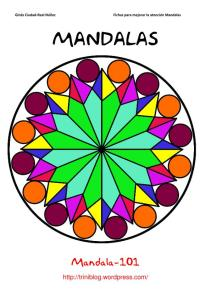 realiza-mandalas-0-coloreada