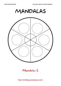 realiza-mandalas-1