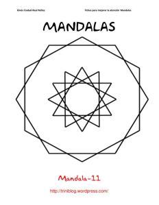 realiza-mandalas-11