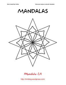 realiza-mandalas-14