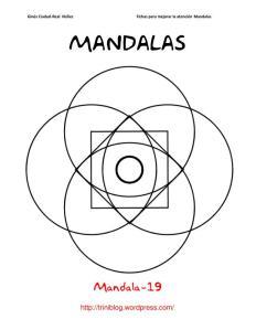 realiza-mandalas-19