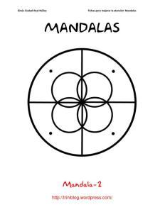 realiza-mandalas-2