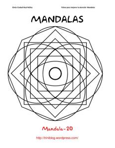 realiza-mandalas-20