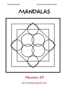 realiza-mandalas-23