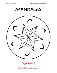 realiza-mandalas-7