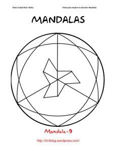 realiza-mandalas-9