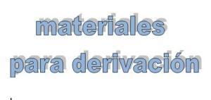 materiales-para-derivacion
