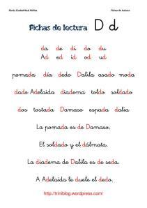 letra d1