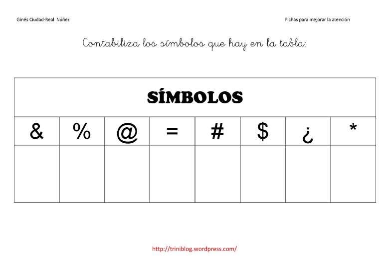 matriz de SIMBOLOS- nivel II_Página_02