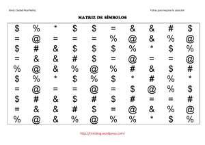 matriz de SIMBOLOS-pequeñas_Página_01