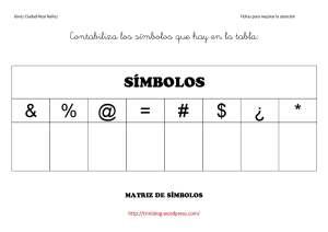 matriz de SIMBOLOS-pequeñas_Página_02