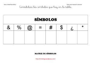 matriz de SIMBOLOS-pequeñas_Página_04