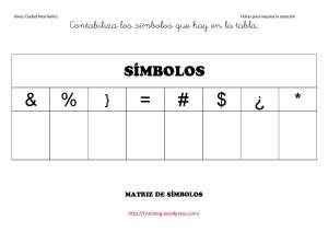 matriz de SIMBOLOS-pequeñas_Página_06