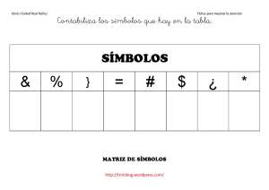 matriz de SIMBOLOS-pequeñas_Página_08