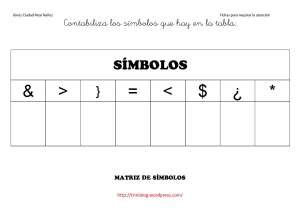 matriz de SIMBOLOS-pequeñas_Página_10