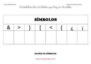 matriz de SIMBOLOS-pequeñas_Página_12