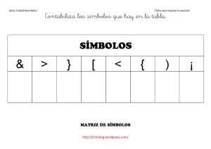 matriz de SIMBOLOS-pequeñas_Página_14