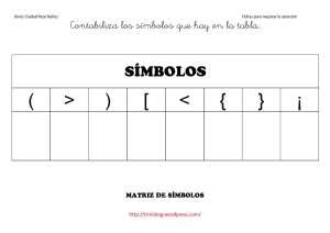 matriz de SIMBOLOS-pequeñas_Página_16