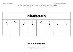 matriz de SIMBOLOS-pequeñas_Página_18
