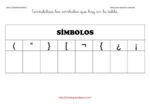 matriz de SIMBOLOS-pequeñas_Página_20