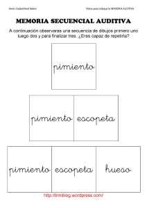 memoria AUDITIVA_Página_44