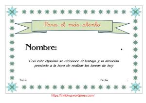 diploma-1