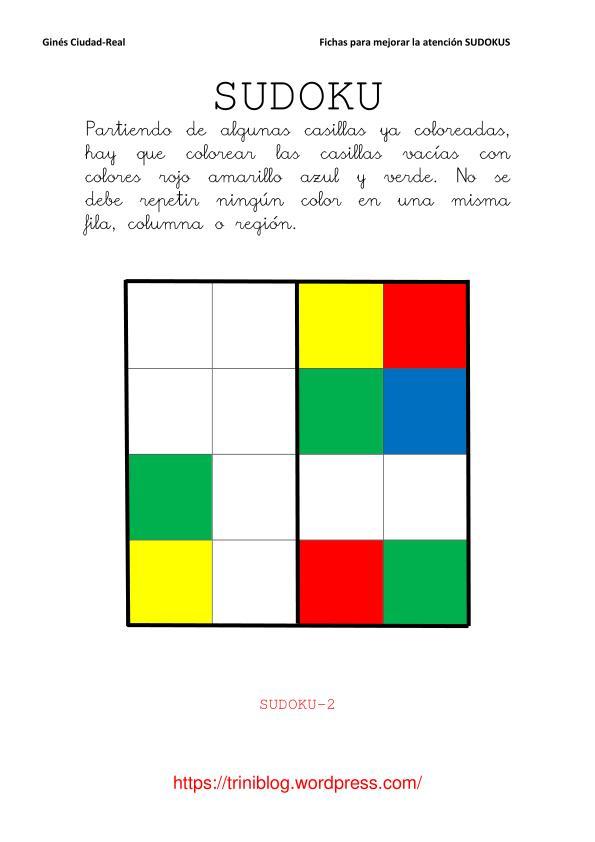 sudoku samurai para imprimir pdf