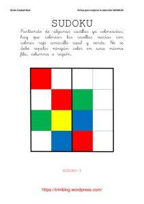 sudoku-3