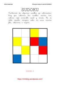 sudoku-4